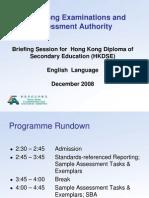1 1 3 hkdse eng sample paper hong kong educational assessment