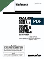 D65EX-15 (OMM)