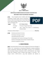 Putusan_sidang_114 PUU 2012 - KUHAP - Telah Ucap 28 Maret 2013