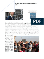 Berliner Nachrichten Februar 2014