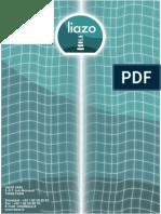 Presentation LIAZO - 6jan2014