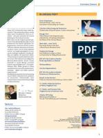 Kaninchenzeitung Editorial 2013 24 s