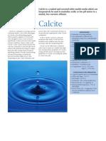 Calcite 2386