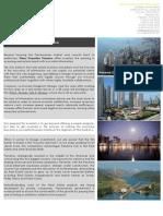 PRIME PROPERTIES PANAMA