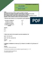 Examen-Unidad9-1ºESO-B-E(Soluciones).pdf