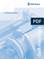 Deck Machinery 2012 Tcm92-8659