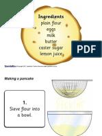 Pancake recipe 3.pdf