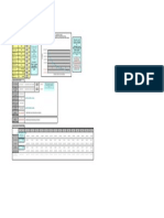 2013 07-20-223905 Jones Family Minicase Analysis Model