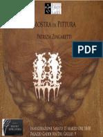 14-02-26patrizia-zingaretti-oltrarno