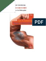 Altyusser_Lui_-_Lenin_i_filosofia.pdf