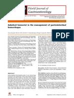gastrointestinal hemorrhages.pdf