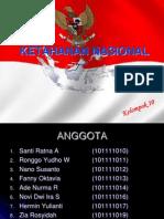 10.pertahanan_nasional