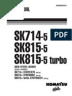 SK714,815-5 #01876-00902_WEBM005501_U0502 (1)