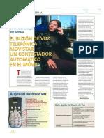 2633.pdf