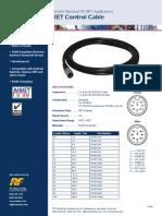 WirelessInfastructure RET