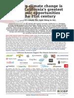 Ceres BICEPDeclaration Ad CA 022414 1