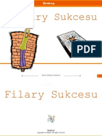 Filary Sukcesu Ebook.pdf