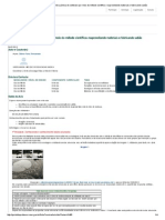 Portal do Professor - Aprendendo química do cotidiano por meio do método científico_ reaproveitando materiais e fabricando sabão
