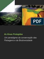 Trabalho_João_Azevedo_Métodos_de_análise_e_interpretação_da_paisagem