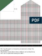 Blank Purse Graph