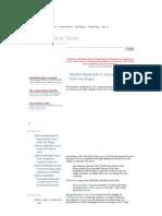 traton-headline-jl-kirk-associates