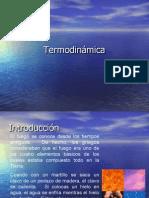 termidinamica