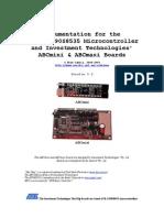 ABC Manual
