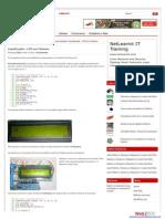 LiquidCrystal – LCD con l'Arduino_5