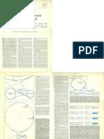 Alla ricerca dei bosoni vettori intermedi di David B. Cline, Carlo Rubbia e Simon van der Meer