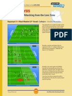 jose-mourinho-transition-practice-131001122046-phpapp02.pdf