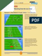 jose-mourinho-transition-practice-131001122046-phpapp02.pdf