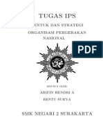 Arifin n Itong Muhammadiyah