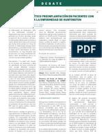 Dialnet-DiagnosticoGeneticoPreimplantacionEnPacientesConRi-3733405