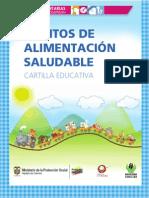 Cartilla Educativa (FINAL)