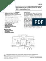 TPS51125.pdf