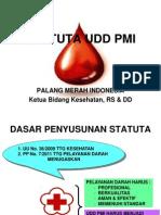 h1 - Statuta Udd Pmi