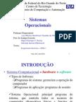 sistemas_operacionais