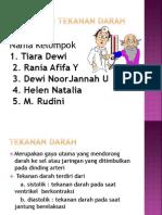 Fitoterapi Hipertensi