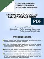 efeitosbiologicos