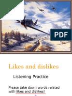 4-Likes and Dislikes2