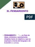 PSICOPATO PENSAM