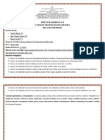CAROLINA PROYECTO N° 4 DE 3ER GRADO SIN CAMBIOS.docx