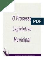 PROCESSO LEGISLATIVO MUNICIPAL - JOÃO JAMPULO JR..pdf