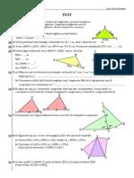 testcongrtr.pdf
