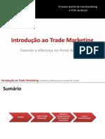 eBook-Introducao Ao Trade Marketing