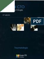 19 TRAUMATOLOGIA 8