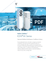 ION-M Brochure