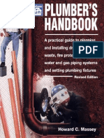 Plumbers Handbook (Chapter 9)