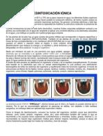 DESINTOXICACIÓN IÓNICA (3)