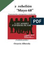 AlberolaOctavio-La_rebelión_de_Mayo_68